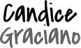 Candice Graciano